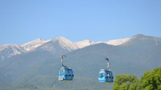 Банско отново оглави класацията за най-евтина ски дестинация в Европа