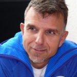 Боян Петров се отказа от Еверест засега, отива на Гашербрум II