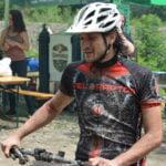 Нов опит за велорекорд по Ком-Емине