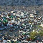 Живот без пластмаса: eкозащитни организации с петиция до Министерството на околната среда и водите