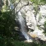Боянски водопад и Златните мостове