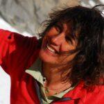 Катрин Дестивел: първата жена със Златен пикел за цялостен принос
