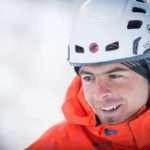 Дани Арнолд с нов скоростен рекорд на Чима Гранде (ВИДЕО)