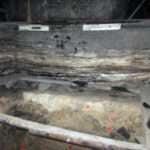 Пещерни утайки разкриха повече за живота на праисторическите хора