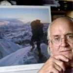 Почина легендата на британския алпинизъм Дъг Скот (ВИДЕО)