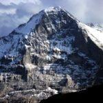 Айгер – Северната мечта