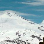 Заснеха документален филм за първото изкачване на първенеца на Европа - вр. Елбрус (ЦЕЛИЯТ ФИЛМ)