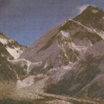 35 години от първото българско изкачване на Еверест: възторг и трагедия по Западния гребен