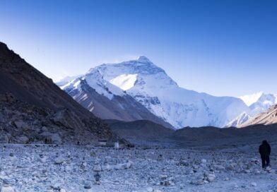 Пролетният сезон на Еверест приключи: Ето какво се случи (ОБОБЩЕНИЕ)