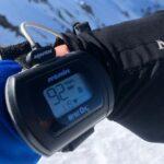 Представиха устройство, което може да спасява животи на Еверест