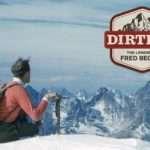 """""""Бунтарят - легендата Фред Беки"""" - филм за един от най-влиятелните американски алпинисти"""