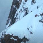 """""""Зона на смъртта - Нанга Парбат"""". Онлайн премиера на филм за екстремно ски спускане от планината-убиец (ВИДЕО)"""