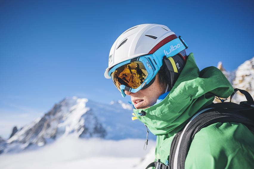 глен плейк ски