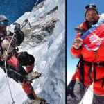 Нови рекорди в Хималаите. Ками Рита за 23-ти път на Еверест, Нирмал Пурджа с епично изкачване на Канчендзьонга