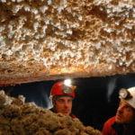 Спасиха пещерняците в Швейцария след 5-дневно изпитание