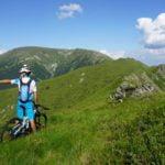 Нов вело рекорд на Ком-Емине