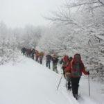 От първо лице: планинските водачи. Важно ли е професионалисти да водят групи в планините?