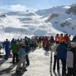 Австрия и Франция също няма да се вслушат в призива за затваряне на ски курортите