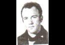 Почина алпинистът Илия Александров