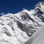 Зимните експедиции на осемхилядниците започнаха