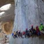 С Национален и Евроспелео форум отбелязват 90 години пещерно дело в България