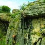 Покана за участие в Национално състезание по пещерно-приложни дисциплини