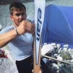 Загина Даво Карничар, осъществил първото цялостно ски спускане от Еверест