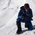 Рекордът на Еверест на Килиан Жорнет
