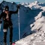 Килиан Жорнет с нов рекорд с 24-часово ски изкачване