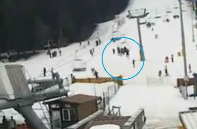 боровец-лифт-инцидент