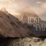 """""""Изгубени на Еверест"""" - тази вечер по Nat Geo (ВИДЕО)"""