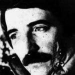 Личен разказ от първо лице за смъртта на Людмил Янков преди 32 години