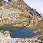 Еленски езера