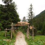 Природозащитници поискаха преразглеждане на плановете за Пирин, Витоша и Рила