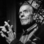 Почина Марк Пауъл, една от легендите на катеренето в Йосемити
