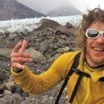 Италианският алпинист Матео Бернаскони е загинал в лавина