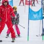 Световния ден на снега отбелязват в София и в големите ни курорти