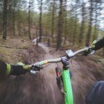 С електровелосипеди по планинските пътеки на България и Румъния