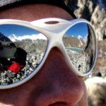 Какво е важно да знаем за слънчевите очила в планината?
