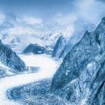 Вижте кои планини по света вече се отварят за туристи след пандемията