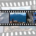 25 приключенски български филма безплатно онлайн