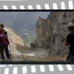 Нов списък с приключенски български филми напълно безплатно онлайн