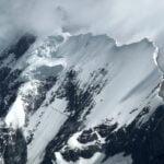 Чехите установиха първия си височинен лагер към най-високия неизкачван връх в света (ВИДЕО)