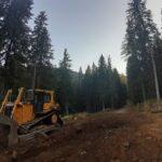 Асоциацията на парковете в България със сигнал за незаконно разширяване на Мусаленска пътека