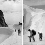 """Мистерии: Халюцинират ли алпинистите в редкия въздух? Учените наричат виденията в зоната на кислородния глад """"Ново състояние"""""""