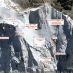 Продължава спасителната операция на Нанга Парбат