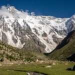 """Зимни осемхилядници: """"Кралят на планините"""" - история на зимните изкачвания на Нанга Парбат"""