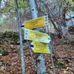 Нова маркировка в цялата страна правят от Българския планинарски съюз