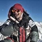 Нирмал Пурджа изкачи и Манаслу! Нов световен рекорд - 13 осемхилядника за 5 месеца