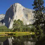 Почина Уейн Мери - алпинистът, който първи изкачи Ел Кап